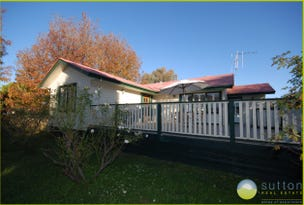 85 Turallo Terrace, Bungendore, NSW 2621