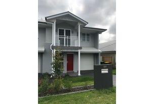 123a Awabakal Drive, Fletcher, NSW 2287