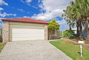 22 Marble Arch Drive, Arundel, Qld 4214