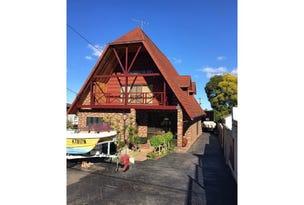 301 Hamilton Road, Fairfield West, NSW 2165