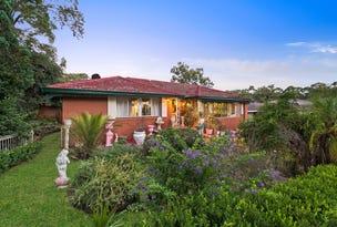 18 Corunna Avenue, North Rocks, NSW 2151