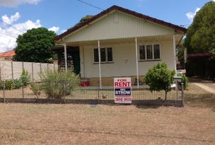 13 Beechcroft St, Coopers Plains, Qld 4108