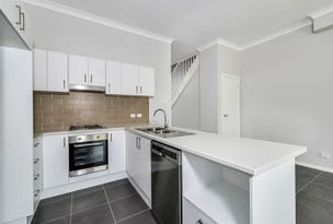 2/2 De Vitre Street, Lambton, NSW 2299