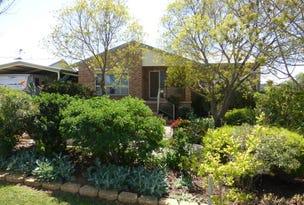 16 Vaucluse Place, Parkes, NSW 2870