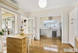 8 Brenda Avenue, Lidcombe, NSW 2141