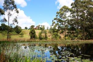 840 Wattley Hill Road, Wootton, NSW 2423