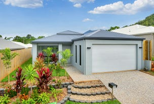 Lot 27 Laurel Avenue, Mount Sheridan, Qld 4868