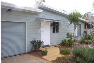 45 Loftus Street, Bonnells Bay, NSW 2264