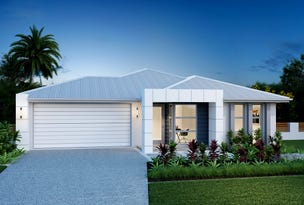 Lot 26 Topaz Heights, Rochedale, Qld 4123
