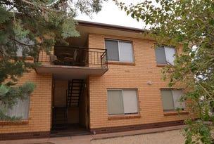 8/100 Playford Avenue, Whyalla, SA 5600