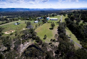 120 Wollong Road, Quorrobolong, NSW 2325