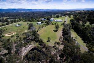 120 Wollong Road, Quorrobolong, NSW 2325