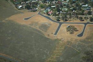 Lot 15,16 & 23 Niangala & John Fraser Drive, Cooma, NSW 2630