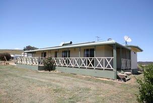2251 Hoskinstown Road, Rossi, NSW 2621