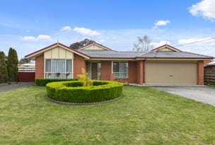 23 Ross Street, Colac, Vic 3250