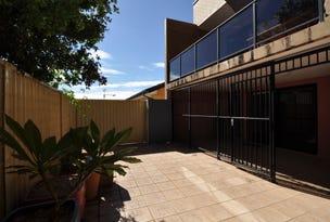 6/93-95 Faunce Street West Street, Gosford, NSW 2250