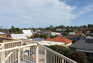 4/125 Elder St, Lambton, NSW 2299