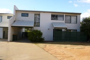 2C Hillcrest Close, Mildura, Vic 3500