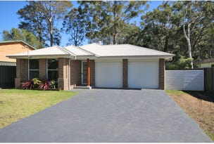 97 The Park Drive, Sanctuary Point, NSW 2540