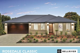 Lot 4 Off Thirlmere Way, Tahmoor, NSW 2573
