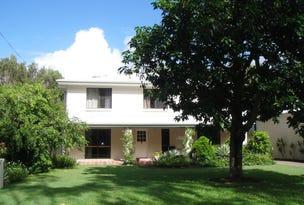 89 Lake Weyba Drive, Noosaville, Qld 4566