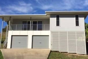 9 Bayview Close, Agnes Water, Qld 4677