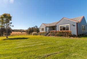 1941 Coomba Road, Coomba Park, NSW 2428