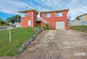 Shorewell Park, address available on request
