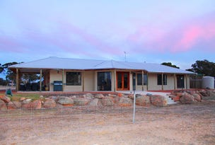 375 Deep Pool Road (Dale), Beverley, WA 6304