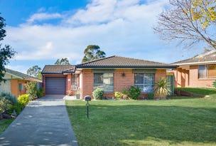 29 Gadshill Place, Rosemeadow, NSW 2560