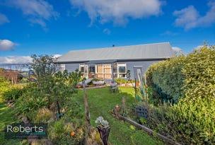 99 Spellmans Road, Upper Castra, Tas 7315