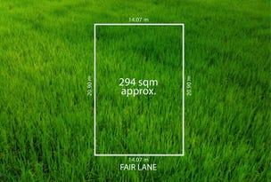2 Fair Lane, Bayswater North, Vic 3153