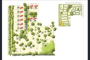 Lot 253, Sweet Bursaria Place, Cowes, Vic 3922
