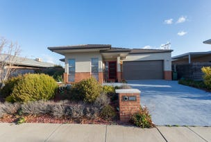 12 Medhurst Crescent, Crace, ACT 2911