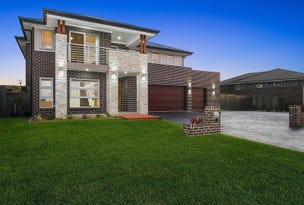 15 Sorell Way, Harrington Park, NSW 2567