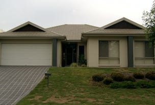 19 Speckled Circuit, Springfield Lakes, Qld 4300