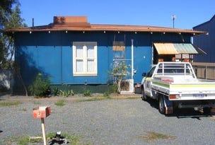 2 Sutherland Street, Port Hedland, WA 6721