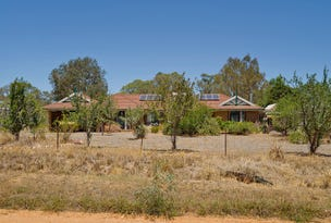 203 Rilens Road, Muckleford, Vic 3451