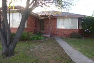 2 Monmouth Street, Avondale Heights, Vic 3034