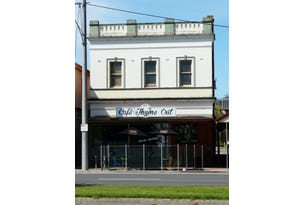 & B/81-83 Princes Highway, Trafalgar, Vic 3824