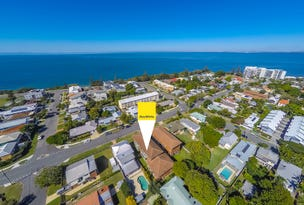 3/41 Kate Street, Woody Point, Qld 4019