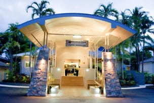 133/121 The Reef Resort, Port Douglas, Qld 4877