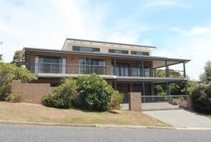 15 Bergalia Crescent, Camden Head, NSW 2443