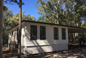 24 Villa Wood Road, Russell Island, Qld 4184