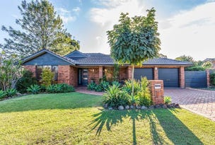 60 Pacific Crescent, Ashtonfield, NSW 2323