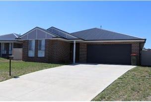 21 Amber Close, Kelso, NSW 2795