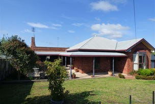 22 Campbell Street, Stawell, Vic 3380