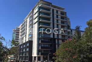 906/30 Anderson Street, Chatswood, NSW 2067