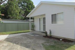 26a Walford Street, Woy Woy, NSW 2256