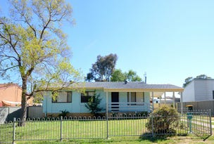 39 Jindalee, Cowra, NSW 2794